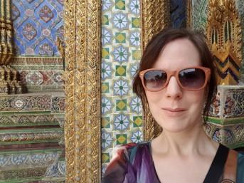 selfie-konigspalast-bangkok